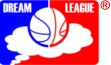Dream League logo